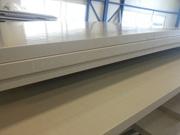 produkcja na zamówienie, z płyt tworzywa sztucznego, PVC, PE, PP, PVDF, zbiorników i innych konstrukcji przemysłowych, wody technologicznej,uzdatniania, demineralizacji