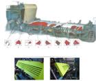 elementy linii produkcyjnych z tworzyw sztucznych, produkcja detali na wymiar, zbiorników PP PE,według podanych wymiarów, na podstawie szkicu, projektu, rysunku CAD