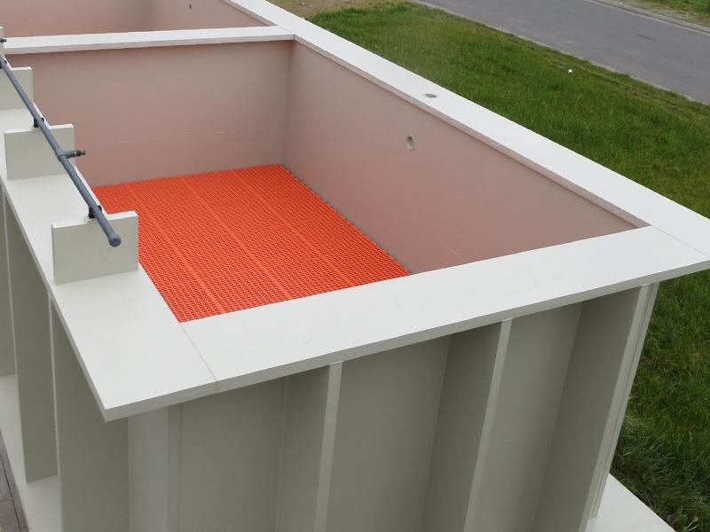 Amargo proponuje aparaty oczyszczające powietrze najwyższej jakości