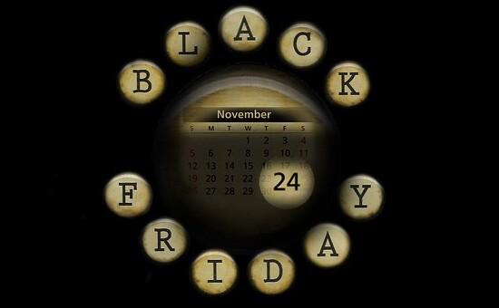 Black Friday w AMARGO! Oferty specjalne – tylko teraz! Tworzywa Sztuczne – zastosowania końcowe. Produkty. Rabaty, promocje, obniżki cen.