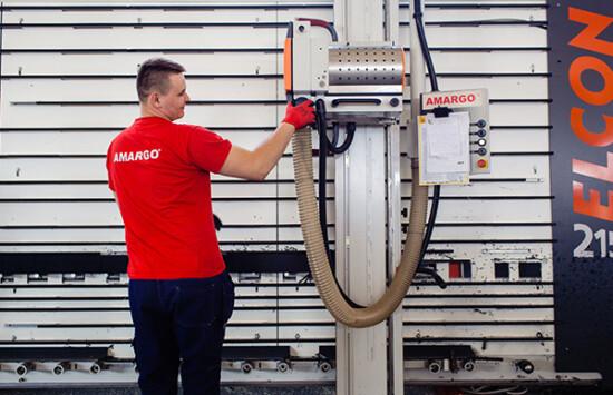 ZAPYTANIE OFERTOWE: na zakup kompletu narzędzi i elektronarzędzi