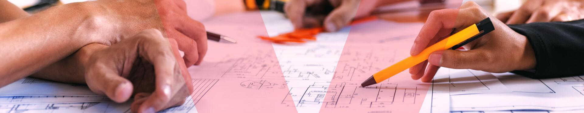 Wykaz niezbędnej dokumentacji powykonawczej potwierdzającej dane przyjęte w założeniach konstrukcyjnych i obliczeniach projektowych Norma Zakładowa budowy zbiorników bezciśnieniowych z tworzyw termoplastycznych nr NZ-AM/14192/TERM/2020