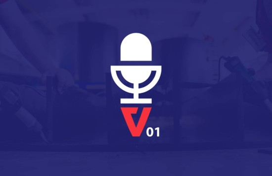Podcast odcinek 1: Magazynowanie materiałów niebezpiecznych – co zrobić, aby teoria i praktyka szły ze sobą w parze?