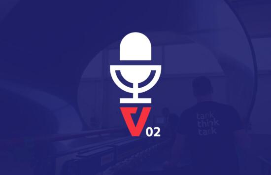 Podcast odcinek 2: Na co zwrócić uwagę przy projektowaniu zbiorników do magazynowania materiałów niebezpiecznych? Część 1.
