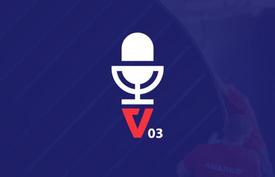 Podcast odcinek 3: Na co zwrócić uwagę przy projektowaniu zbiorników do magazynowania materiałów niebezpiecznych? Część 2.