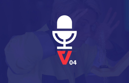 Podcast odcinek 4: Prysznice bezpieczeństwa i oczomyjki od strony praktycznej