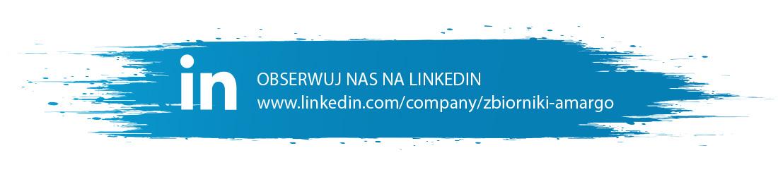 LinkedIn Amargo