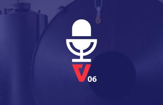 Podcast odcinek 6: Kiedy zbiornik podlega pod dozór UDT?